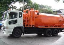 شركة تنظيف وشفط بيارات بالمدينة المنورة