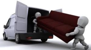 شركة نقل اثاث في الرياض