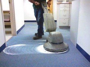 شركة نظافه في الرياض