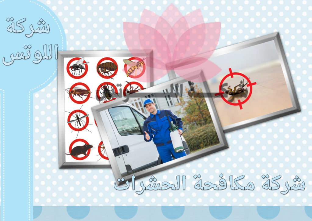 saudi arabia pest Ats pest management – about us ats pest control is the fastest growing pest control company servicing every structure on saudi soil using biodegradable and professionals poeple.