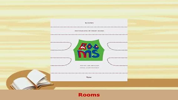 Download  Rooms Download Online