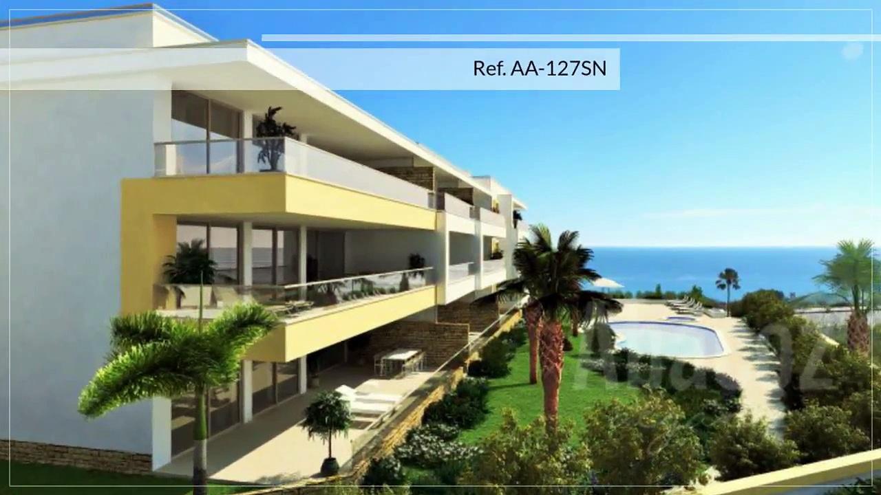 For Sale – Apartment – Porto de Mós (8600) – 3 rooms
