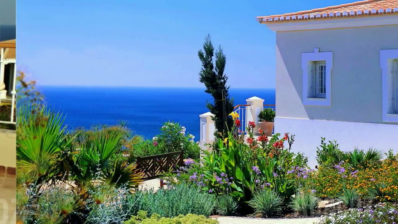 For Sale – House – Praia da Luz (8600) – 4 rooms