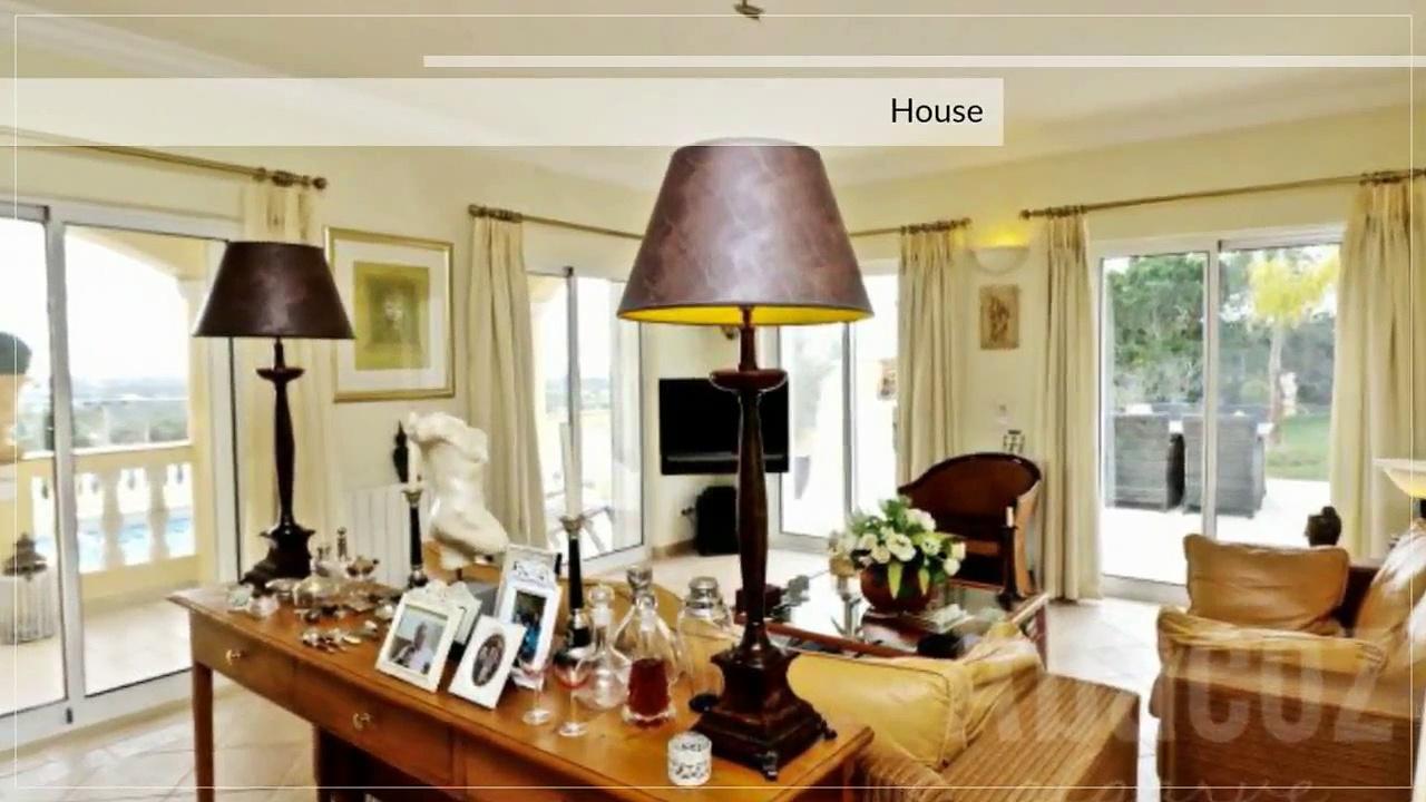 For Sale – House – Cerro de Cabeça de Câmara – 5 rooms
