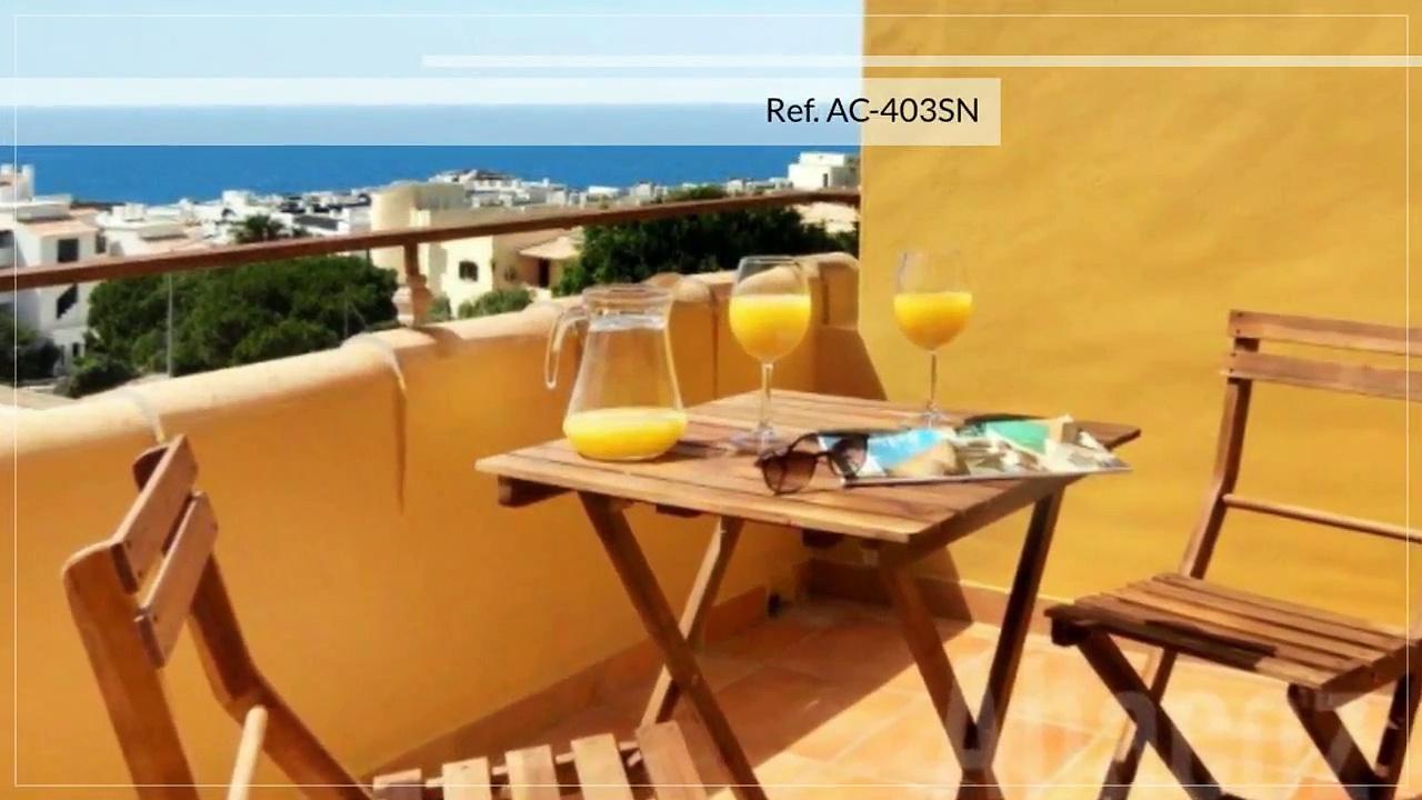 For Sale – Commercial – Porto de Mós (8600) – 19 rooms