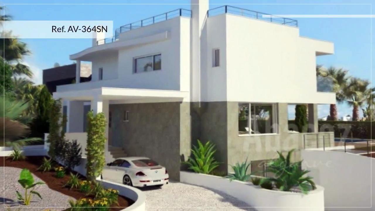 For Sale – House – Porto de Mós (8600-291) – 4 rooms